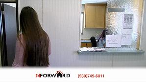 14 Forward