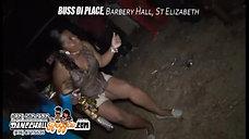 BUSS DI PLACE