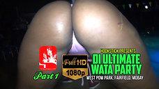 DI ULTIMATE WATER PARTY PT1 [HD]