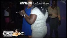 CHIN'S BASH PT1