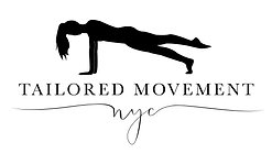 Introducing Tailored Movement NYC