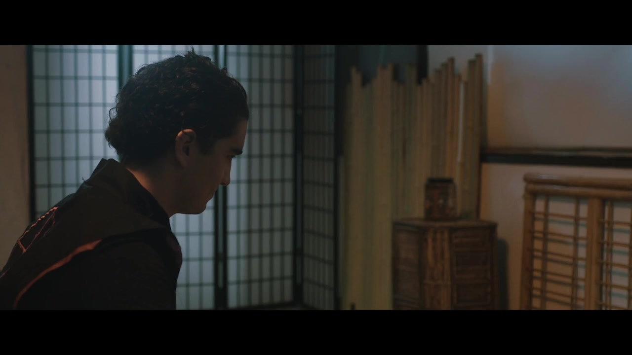 Matsumoto Reel