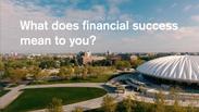 FFB FINANCIAL SUCCESS