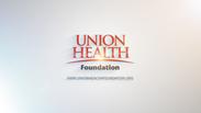 Union Health Foundation