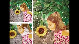 The_Garden_Inner-Child