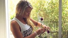 Emma Mildon on mindbodygreen