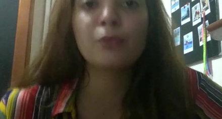 Depoimento - Ana Luisa