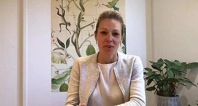 Waarom kiezen voor mediation bij het Scheidingscollectief?