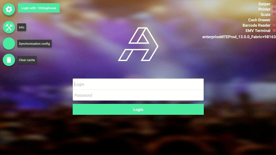 Getting Started with Activate