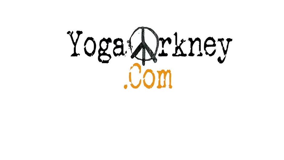 Yoga Orkney® - On Demand