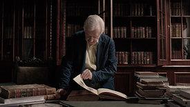 Imants Lancmanis : Bibliotēka