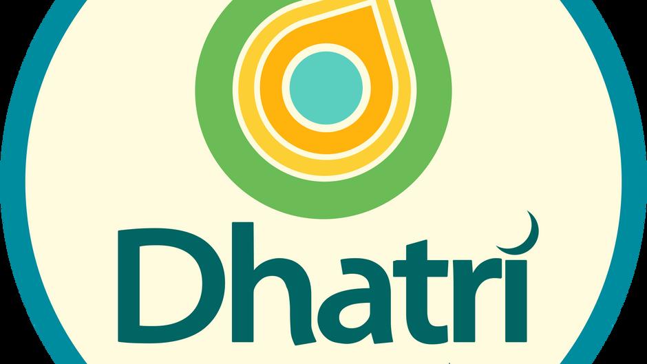 Videos Dhatri