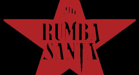 Eine Nacht Mit Rumba Santa