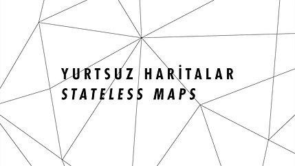 Stateless Maps | Trailer