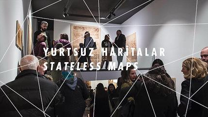 Stateless Maps | Opening