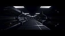 UI_86 2