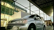 SsangYong TVC