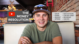 The Money Resolution
