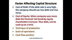 Financial Management Part 4