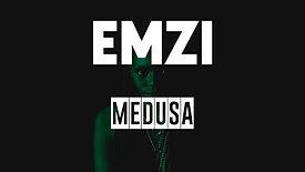 Videoclip Medusa - EMZI