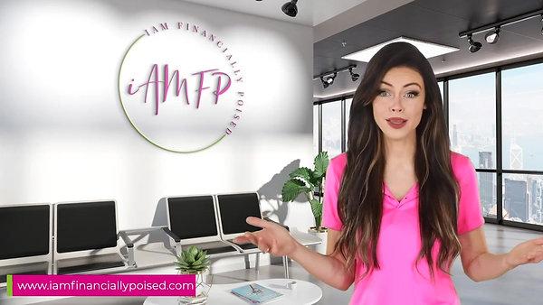 About iAMFP