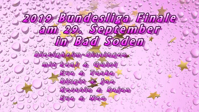2019-09-29_BL-Finale - Bad Soden
