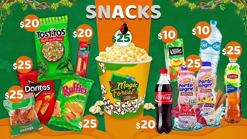 menu-snacks3