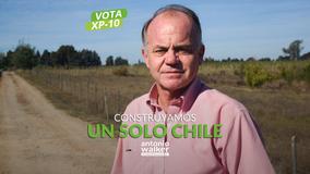 UN SOLO CHILE