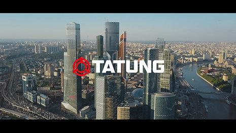 【企業形象】上市企業-大同電力事業國際形象影片