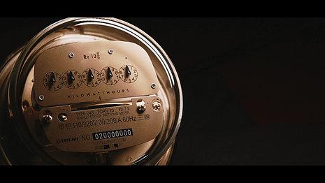 【企業形象】上市企業-大同電表國際企業形象影片