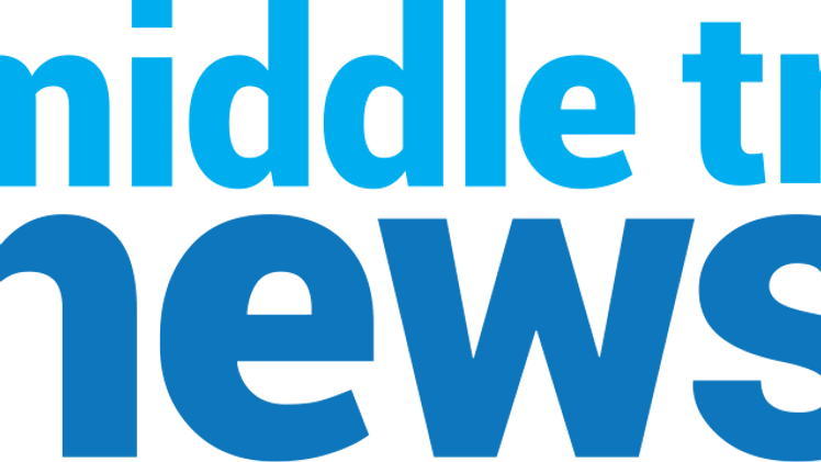 Middle Tennessee News