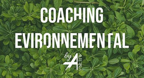 Réduire son impact environnemental