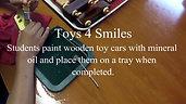 Toys 4 Smiles