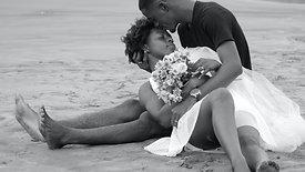 Let's Plan a Wedding or Honeymoon