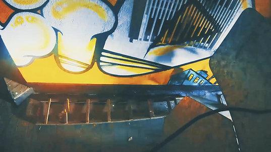 Drew Estate Vid - No Sound