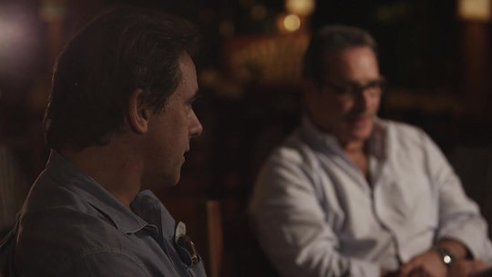 Alec Bradley _ Live True Stories - Ralph & Alan-HD-2