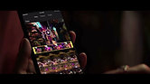 Apple iPhone 7 Commercial