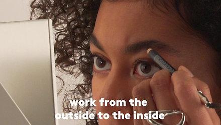 Beauty Coach - Eye Brows