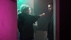 Video 3 Scene 1