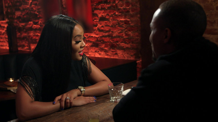 Growing up Hip Hop - Next on Ep 309