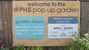 Philadelphia Horticultural Short Doc