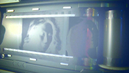 CSI Miami 5-02 IF LOOKS COULD KILL