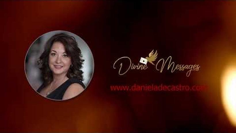 Daniela Decastro
