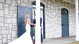 2020 Wedding Reel
