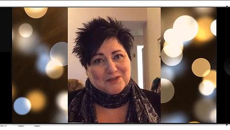 Ann Stark: Video Testimonial