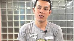 Carlos Ponce - IPSOS