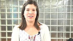 Brenda Salazar - Interbank