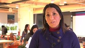Cristina Quiñones - Consumer Truth