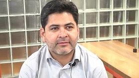 Eduardo Pezzo - Ministerio de Transportes y Telecomunicaciones
