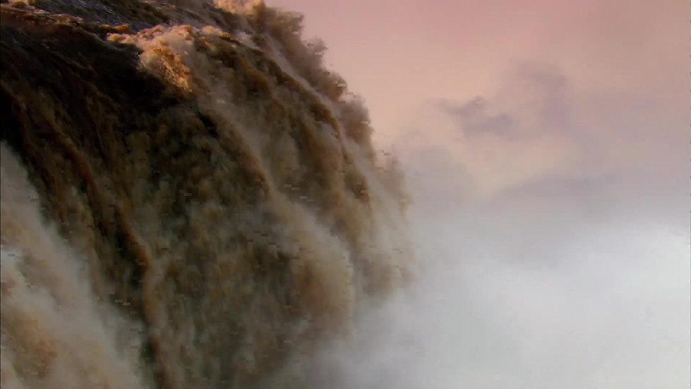 Iguazu_mini